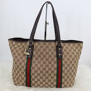 ✨LARGE✨ Gucci  tote